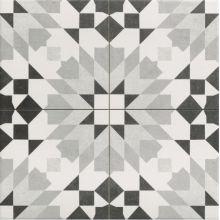 Керамогранит Marrakech Grey 44.2x44.2