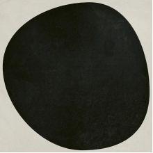 Керамогранит 4100533 Drop Black 15x15