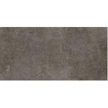 Drift Grey 60x120 Ret/Дрифт Грей 60x120 Рет