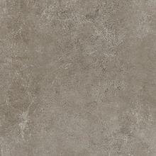 Drift Light Grey 60 Ret/Дрифт Лайт Грей 60 Рет