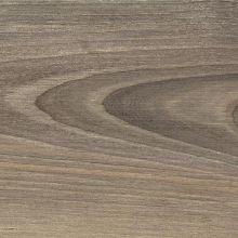 Керамогранит SG163000N Zen коричневый 40,2х40,2