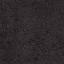 Керамогранит SG163200N Alabama чёрный 40,2х40,2