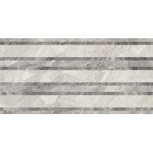 Плитка DECOR LISTONE NAIROBI PERLA 31.6X63.2