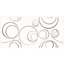 Плитка Decor Stella Arabesco Marfil 63x31.5