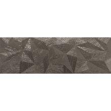 Керамическая плитка RADIANCE PLATA 30x90