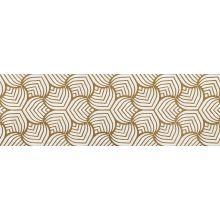 Керамическая плитка SPIKE DORADO 30x90
