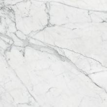 Керамогранит K-1000/MR Marble Trend Carrara 60х60