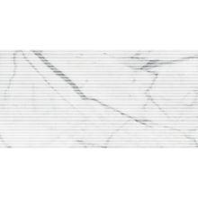 Керамогранит K-1000/SR Marble Trend Carrara 30х60