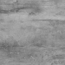 Керамогранит Concrete тёмно-серый 40х40