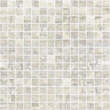 Мозаика Echo серый 30х30