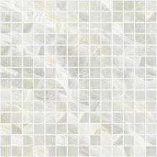 Мозаика Plazma зелёный 30х30