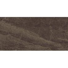 Плитка Crystal коричневый 30х60