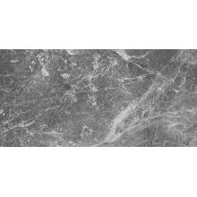 Плитка Crystal серый 30х60