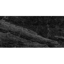 Плитка Crystal чёрный 30х60