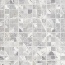 Мозаика Plazma серый 30х30