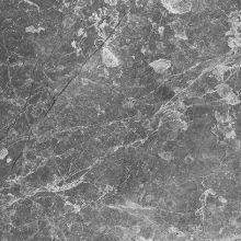 Керамогранит Crystal серый 40х40