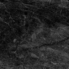 Керамогранит Crystal чёрный 40х40