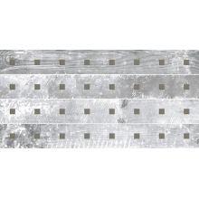 Декор Extra Elemental серый 30х60