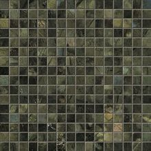 Мозаика Marvel Brazil Green Mosaic Q 30,5x30,5
