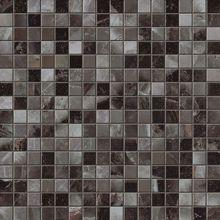 Мозаика Marvel Crystal Beauty Mosaic Q 30,5x30,5