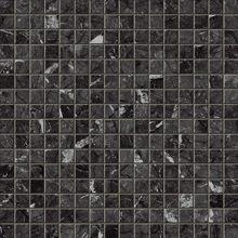 Мозаика Marvel Grigio Intenso Mosaic Q 30,5x30,5