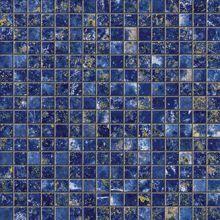 Мозаика Marvel Ultramarine Mosaic Q 30,5x30,5