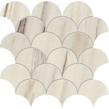 Мозаика Marvel Fan Bianco Fantastico 29x29,2