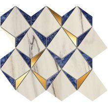 Мозаика Marvel Diamonds Bianco Ultramarine 35,8x32,9