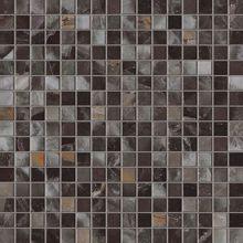 Мозаика Marvel Crystal Beauty Mosaico Lappato 30x30