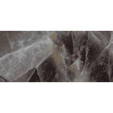 Плитка Marvel Crystal Beauty 50x110