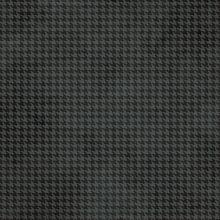 КЕРАМОГРАНИТ JAZZ BLACK GP6JAZ99 41x41