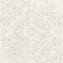 КЕРАМОГРАНИТ NORD HARBI GP6NOH15 41x41