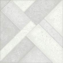 КЕРАМОГРАНИТ MICA PUZZLE WHITE GP6PUZ00 41x41