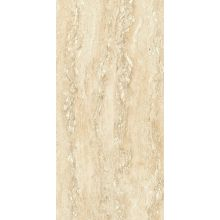 Керамическая плитка PETRA BEIGE 31.5X63
