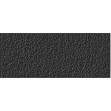 Плитка STREET Negro 20x50