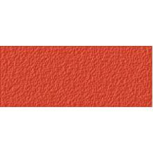 Плитка STREET Rojo 20x50