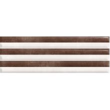 Плитка RELIEVE STRIPE NEW YORK Oxido G 20x60