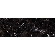 Плитка CARRARA Negro Brillo 20x60