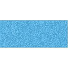 Плитка STREET Azul 20x50