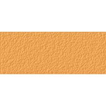 Плитка STREET Naranja 20x50