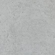 P18571001 PRADA ACERO 59,6X59,6