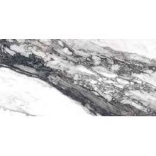 Керамогранит Terra Bianca Full Lap 60x120