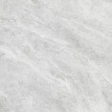 Indic Gloss 59,6X59,6