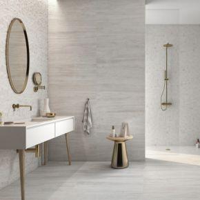 Коллекция Metropol  Luxury в интерьере