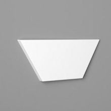 Декоративная Панель W101