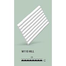 Декоративная Панель W110