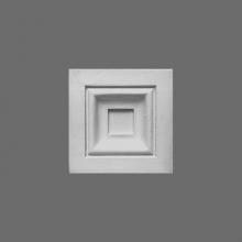 Декоративный элемент D200 Orac Decor