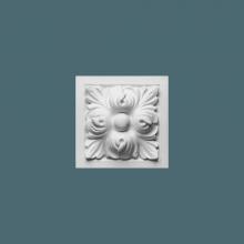 Декоративный элемент D210