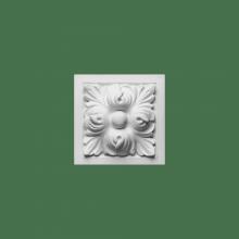 Декоративный элемент D210 Orac Decor Duropolymer