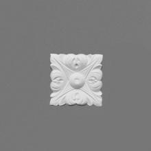 Декоративный элемент P21 Orac Decor Duropolymer